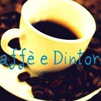 Caffè e Dintorni