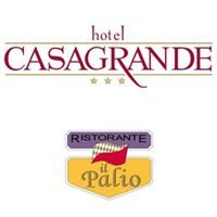 Albergo Hotel Casagrande - Ristorante Il Palio