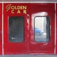 Carrozzeria Golden Car