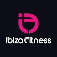 Ibiza Fitness