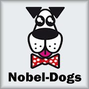 Nobel-Dogs