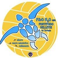 F&D H2O Fortitudo Academy Nuoto