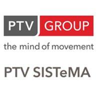 PTV Sistema