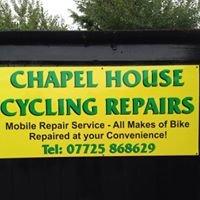Chapel House Cycling Repairs