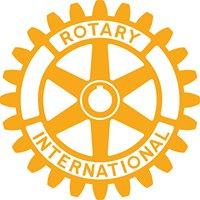 Rotary Casa De La Amistad Rio Gallegos
