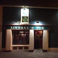 Linnanes Pub