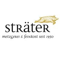 Sträter Metzgerei & Feinkost