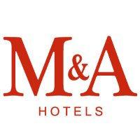 M&A Hotels