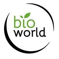 Bio World Marzullo