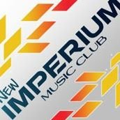 Musicland Imperium Louny Official Site