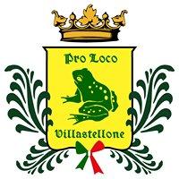 Proloco Villastellone