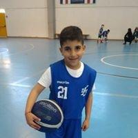 Asd DyM Basket