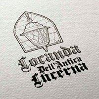 Locanda dell'Antica Lucerna