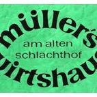 Müllers Wirtshaus