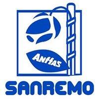 Anffas Onlus Sanremo