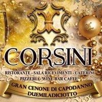 Ristorante Corsini