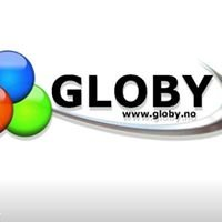 Globy As
