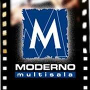 Cinema Moderno Multisala