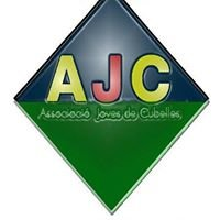 Associació Joves de Cubelles