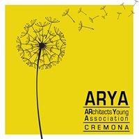 ARYA Cremona