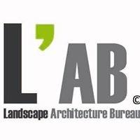 L'AB.Landscape Architecture Bureau