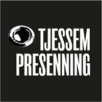Tjessem Presenning as
