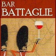 Bar Battaglie