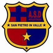 ATLETICO S. PIETRO IN VALLE CALCIO A5