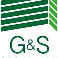 G&S Ristrutturazioni e Infissi