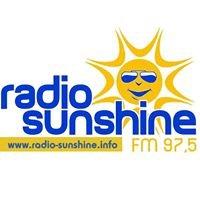 Radio Sunshine 97,5 FM