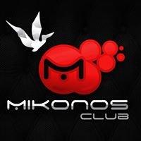 Mikonos club