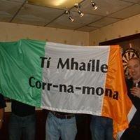 O'Malleys Bar O'Malley