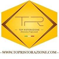 TopRistorazione Attrezzature Professionali per la Ristorazione & Horeca