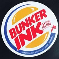 Bunker Ink Tattoo