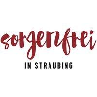 Cafebarlounge Sorgenfrei
