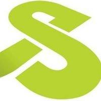 Ski Exchange Ltd