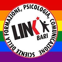 LINK Scienze della Formazione Psicologia Comunicazione Bari