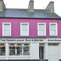 The Derrylahan