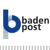 badenpost GmbH & Co. KG