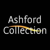 Ashford Collection Galway