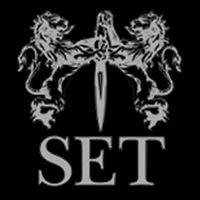 SET Club - SP