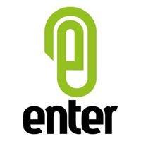 Enter - Editore di Libri