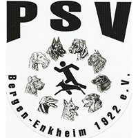 PSV Bergen-Enkheim e.V.