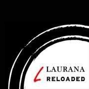 Laurana Reloaded