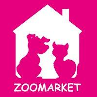 ZoomarketShop