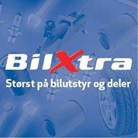 Bilxtra Bryne