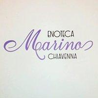 Enoteca Marino