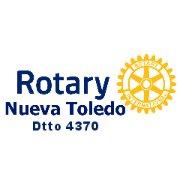Rotary Nueva Toledo