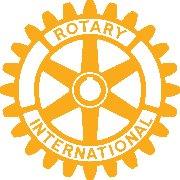 Rotary Club de Engenheiro Paulo de Frontin