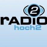 RadioHoch2
